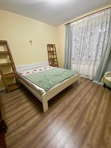 Дом Казацкая, Бобрица (Киево-Святошинский), F-44096 - Фото 3