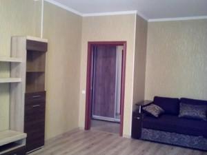 Квартира Симоненко, 5а, Киев, Z-711660 - Фото3