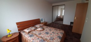 Квартира Лесі Українки бул., 21, Київ, Z-986366 - Фото3