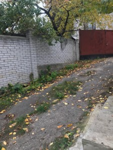 Будинок Саперне поле, Київ, C-108443 - Фото 4