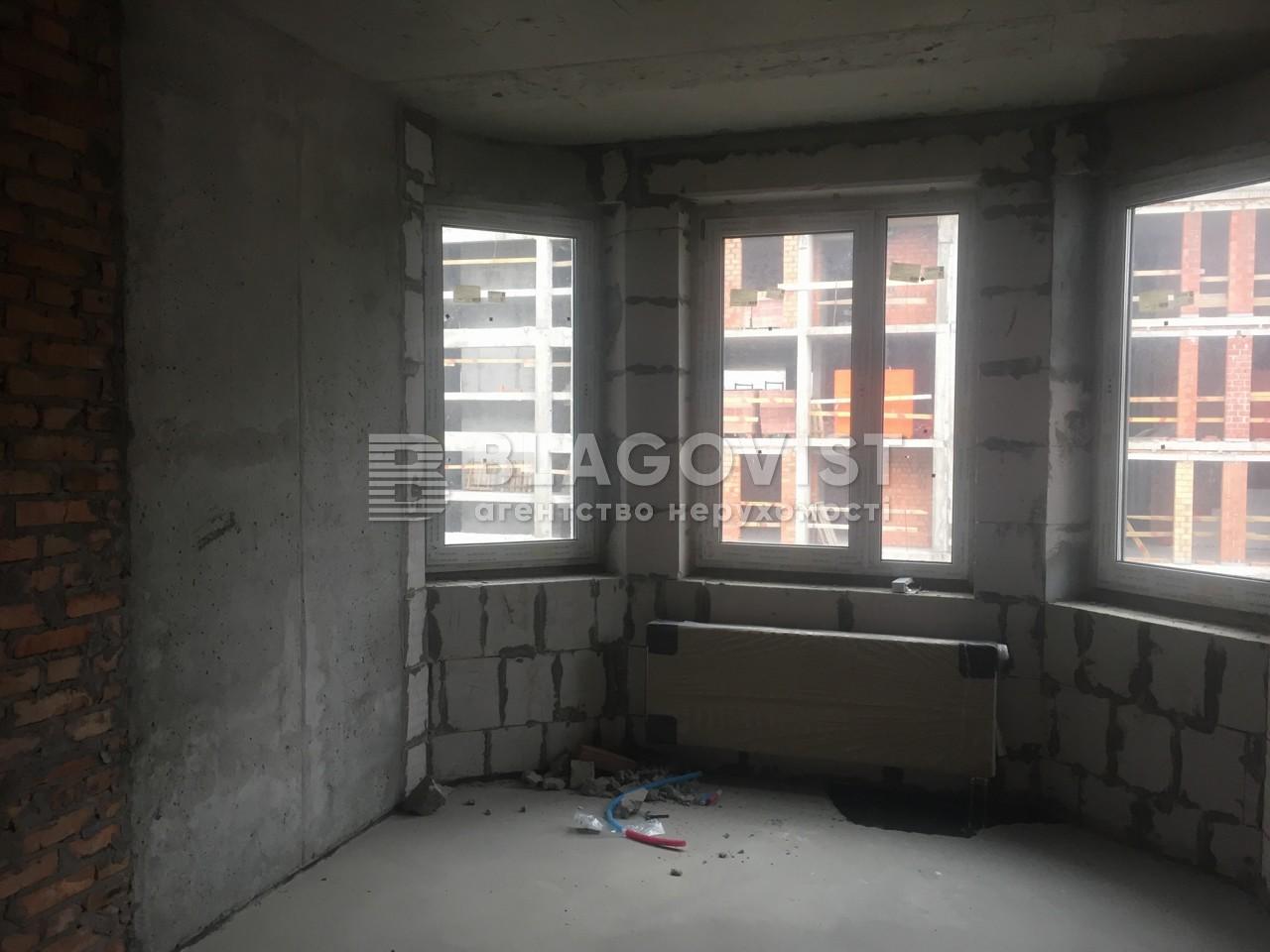 Квартира F-43985, Кирилівська (Фрунзе), 37, Київ - Фото 5