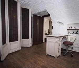 Нежилое помещение, Пушкинская, Киев, P-28976 - Фото3