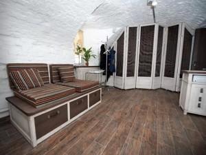 Нежилое помещение, Пушкинская, Киев, P-28976 - Фото2