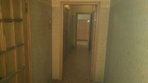 Квартира Саксаганского, 44а, Киев, R-36349 - Фото 8