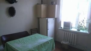Квартира Саксаганского, 44а, Киев, R-36349 - Фото 6