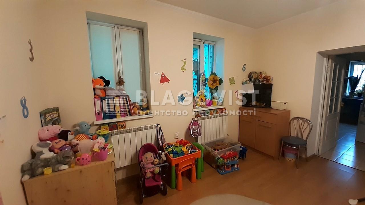 Дом R-9841, Мостовой пер., Киев - Фото 6