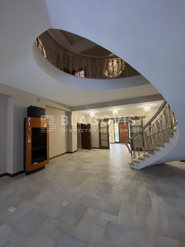 Дом C-108466, Соловьяненко, Козин (Конча-Заспа) - Фото 14