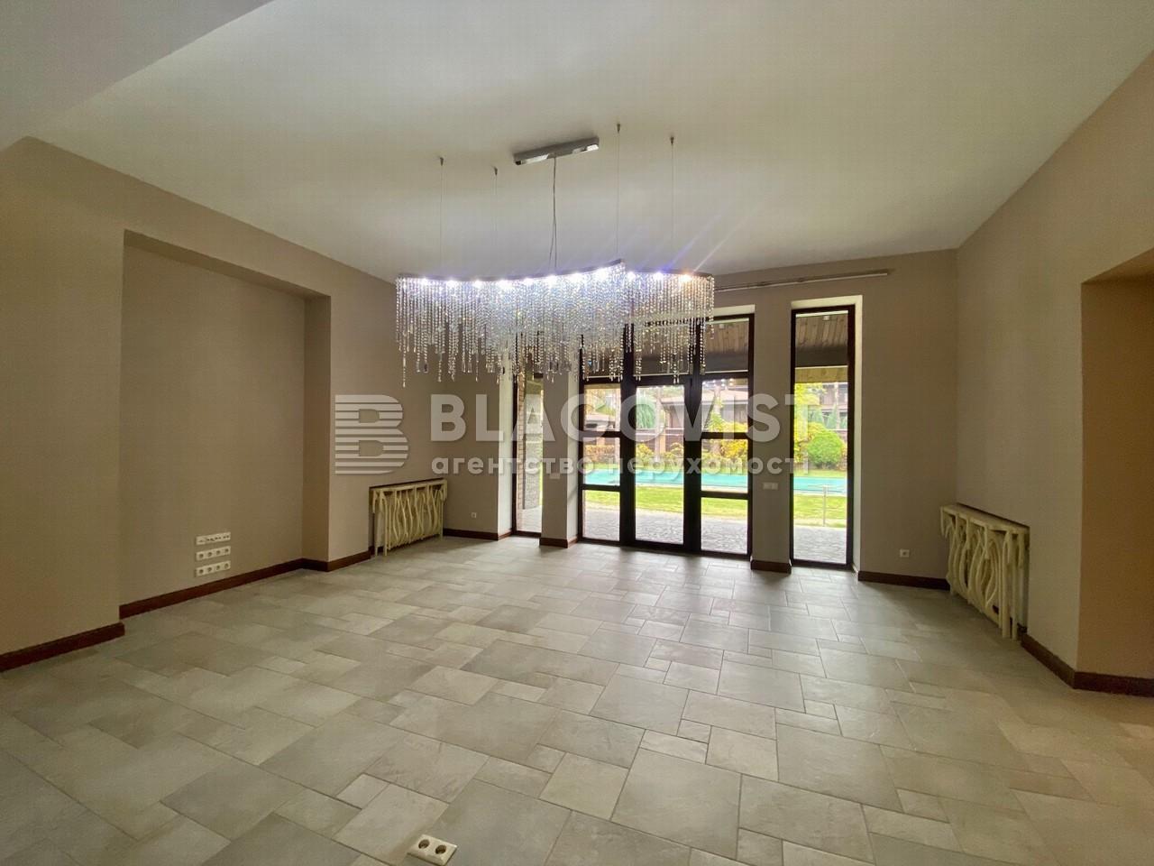 Дом C-108466, Соловьяненко, Козин (Конча-Заспа) - Фото 9