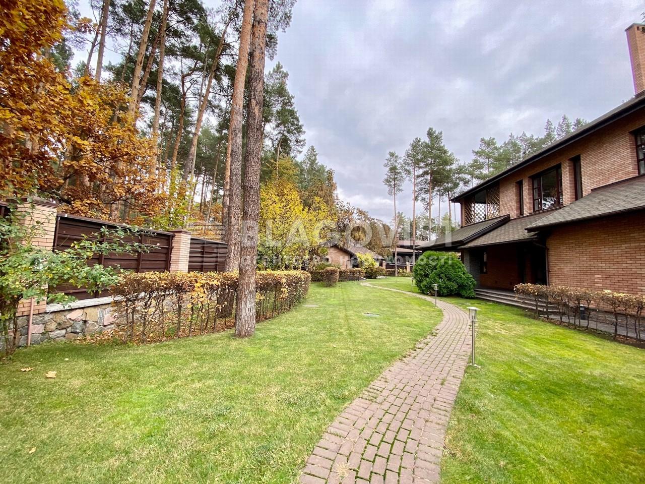 Дом C-108466, Соловьяненко, Козин (Конча-Заспа) - Фото 22