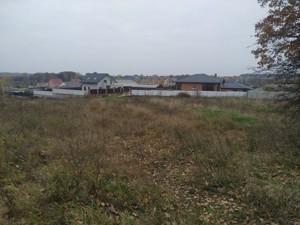 Земельный участок Ворошилова, Иванковичи, C-108446 - Фото1