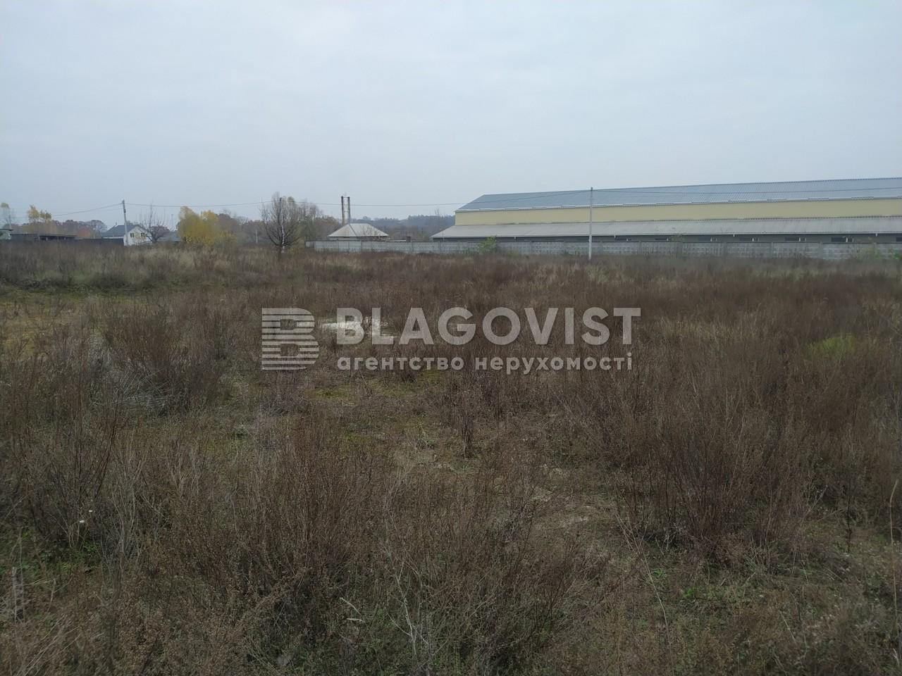 Земельный участок C-108446, Ворошилова, Иванковичи - Фото 2