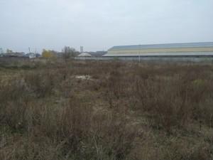 Земельный участок Ворошилова, Иванковичи, C-108446 - Фото2