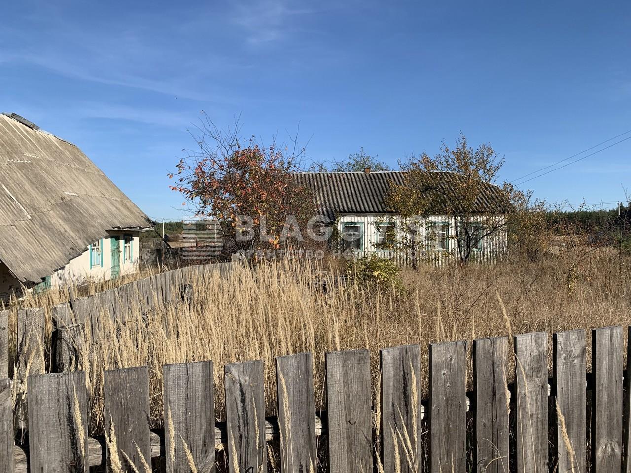 Земельный участок P-28965, Комаровка - Фото 5