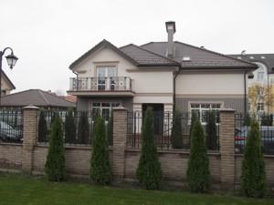 Дом Набережная, Вишенки, F-44101 - Фото 12