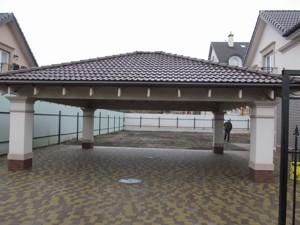 Дом Набережная, Вишенки, F-44101 - Фото 11