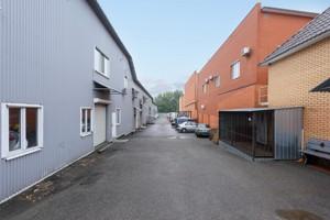 Виробниче приміщення, R-36364, Ватутіна, Вишгород - Фото 7
