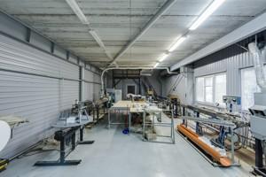 Виробниче приміщення, R-36364, Ватутіна, Вишгород - Фото 10