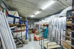 Виробниче приміщення, R-36364, Ватутіна, Вишгород - Фото 15