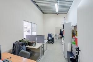 Виробниче приміщення, R-36364, Ватутіна, Вишгород - Фото 17