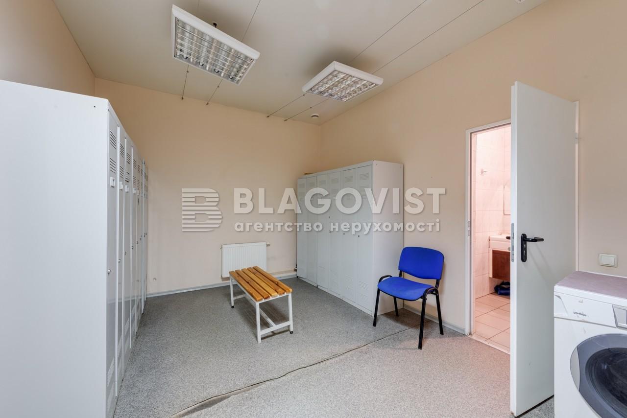 Виробниче приміщення, R-36364, Ватутіна, Вишгород - Фото 20