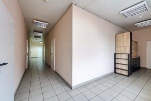 Виробниче приміщення, R-36364, Ватутіна, Вишгород - Фото 23