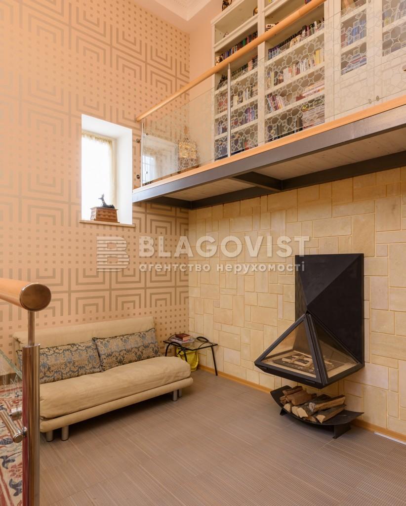 Дом P-29016, Марченко, Гатное - Фото 22