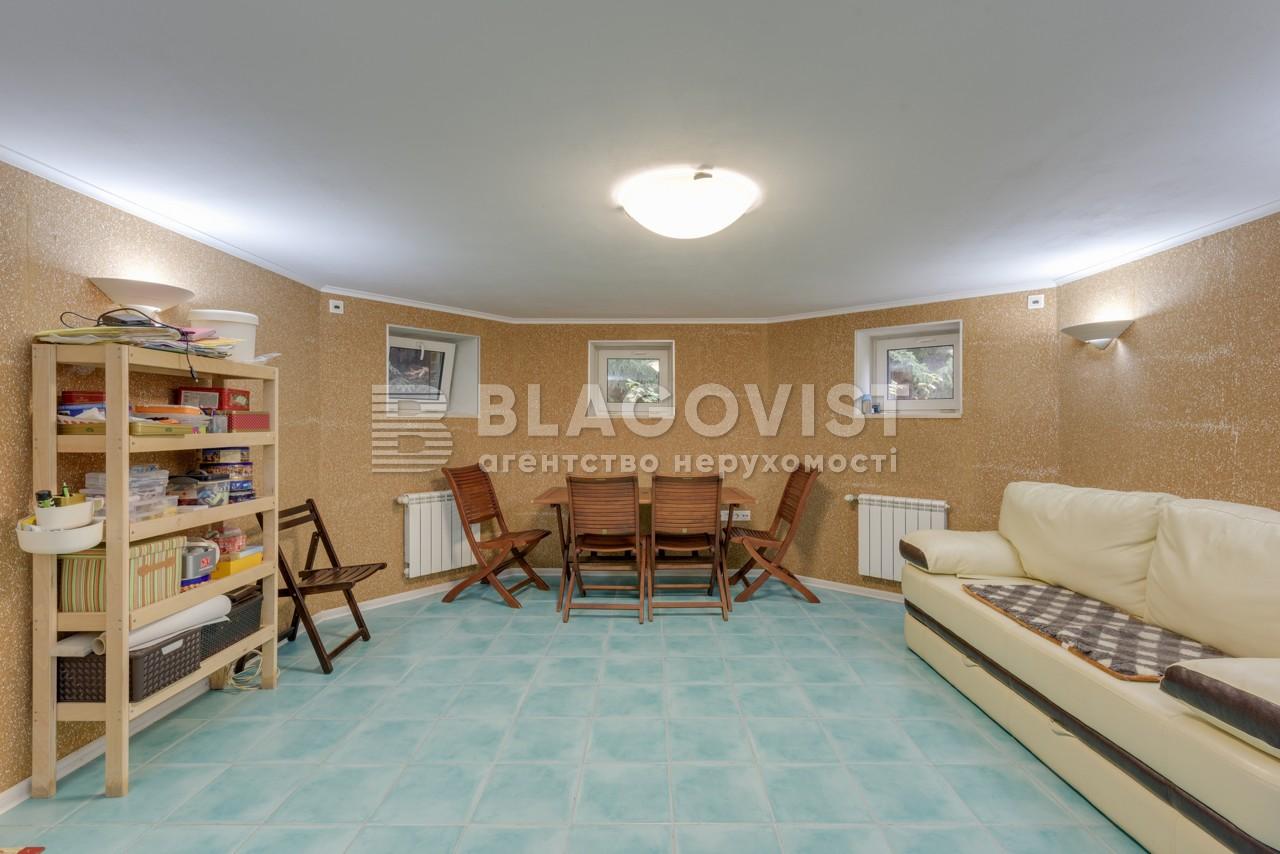 Дом P-29016, Марченко, Гатное - Фото 42