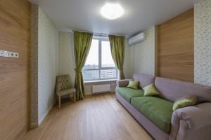 Квартира Соломенская, 20а, Киев, F-44071 - Фото 5