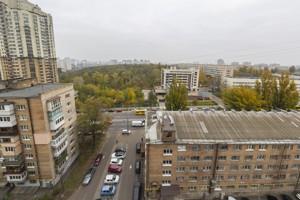 Квартира Соломенская, 20а, Киев, F-44071 - Фото 18