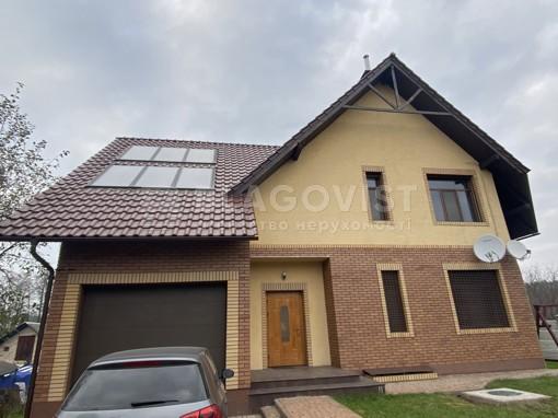 Дом, Z-674145