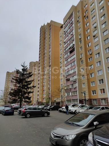 Квартира, Z-720435, 7в