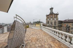 Квартира A-100221, Круглоуниверситетская, 18/2, Киев - Фото 23