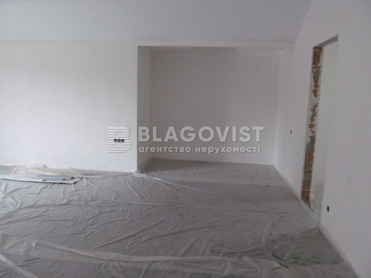 Дом F-44101, Набережная, Вишенки - Фото 8
