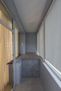 Квартира Саксаганского, 37к, Киев, E-40344 - Фото 16