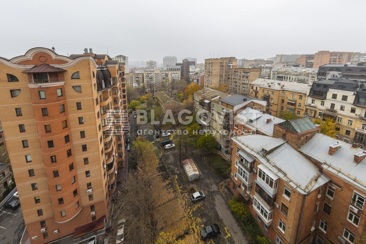 Квартира E-40344, Саксаганского, 37к, Киев - Фото 21