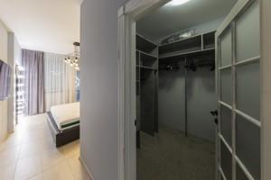 Квартира Саксаганского, 37к, Киев, E-40344 - Фото 8