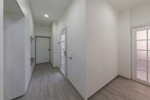 Квартира Саксаганского, 37к, Киев, E-40344 - Фото 15
