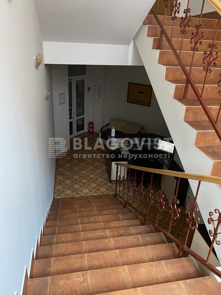 Нежилое помещение, R-35868, Машиностроительная, Чабаны - Фото 46