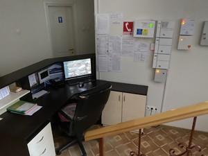 Нежилое помещение, R-35868, Машиностроительная, Чабаны - Фото 43
