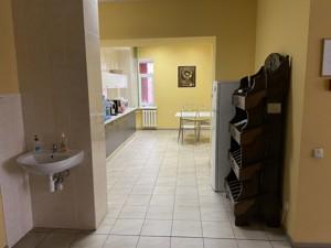 Нежилое помещение, R-35868, Машиностроительная, Чабаны - Фото 38