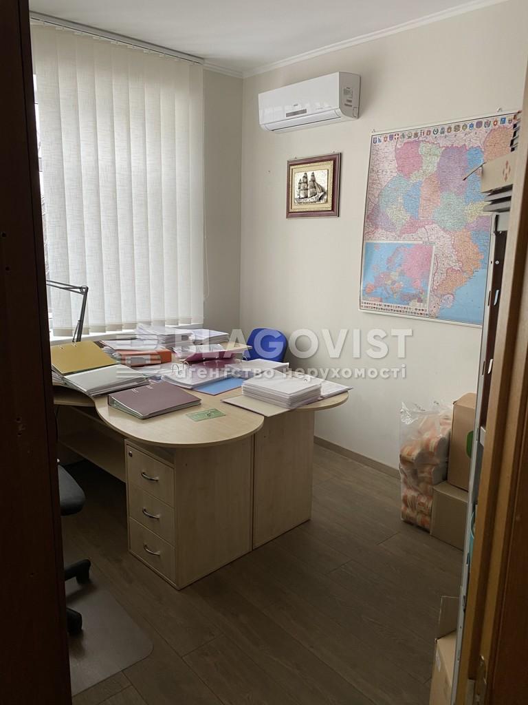 Нежилое помещение, R-35868, Машиностроительная, Чабаны - Фото 26