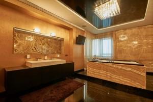 Квартира Старонаводницька, 4в, Київ, H-48777 - Фото 16