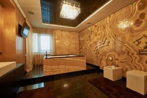 Квартира Старонаводницька, 4в, Київ, H-48777 - Фото 15