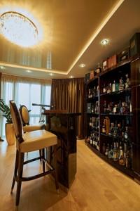 Квартира Старонаводницька, 4в, Київ, H-48777 - Фото 9