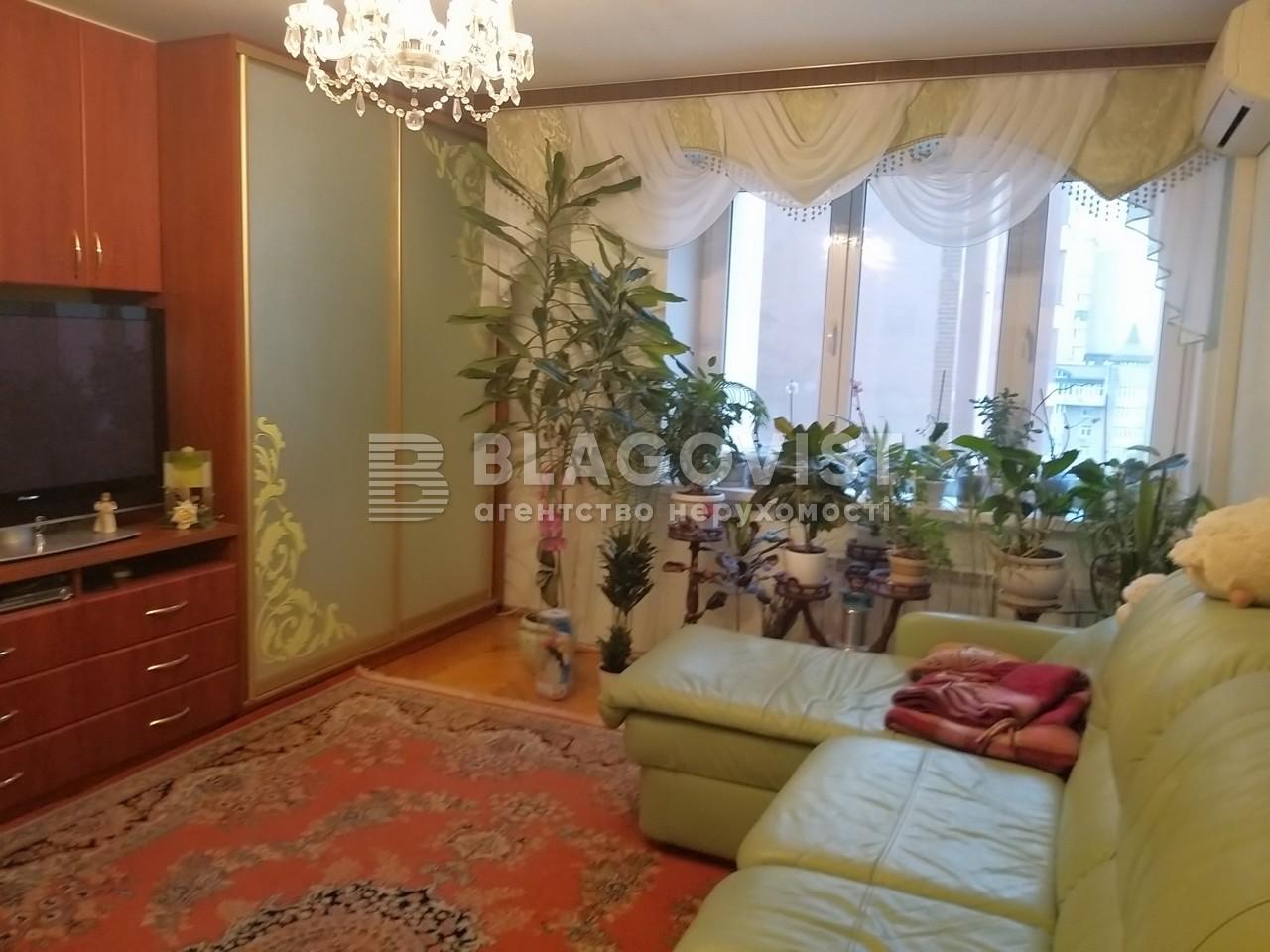 Квартира H-48780, Антоновича (Горького), 158, Киев - Фото 8