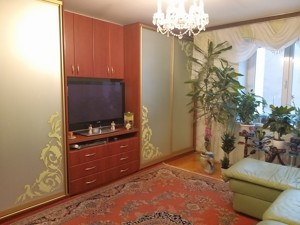 Квартира H-48780, Антоновича (Горького), 158, Киев - Фото 9