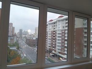 Квартира H-48780, Антоновича (Горького), 158, Киев - Фото 17