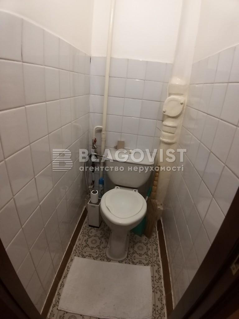 Квартира H-48780, Антоновича (Горького), 158, Киев - Фото 13