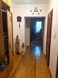 Квартира H-48780, Антоновича (Горького), 158, Киев - Фото 15