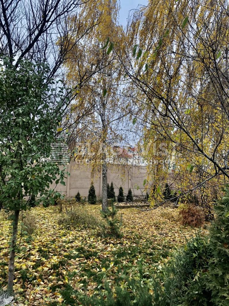 Дом C-108471, Амосова, Святопетровское (Петровское) - Фото 27